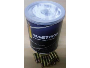 Magtech 22lr verkupfert
