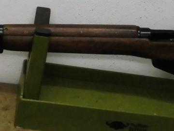 LEE Enfield No4Mk2 303Brit.