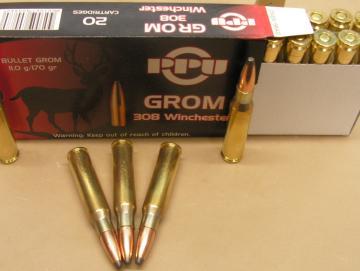 308win TM GROM