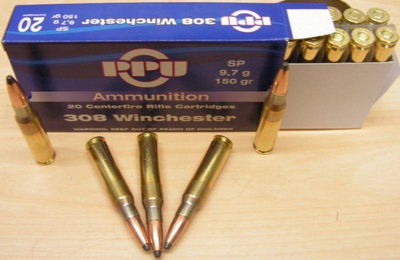 308win TM 150gr